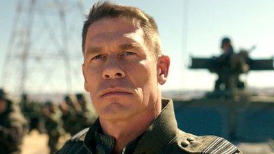 "John Cena negocia incorporarse a secuela de ""Escuadrón Suicida"""