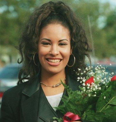 Dictarán en EE.UU. un curso sobre la cantante Selena
