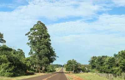 Ambiente caluroso para el jueves y se pronostican lluvias para el fin de semana