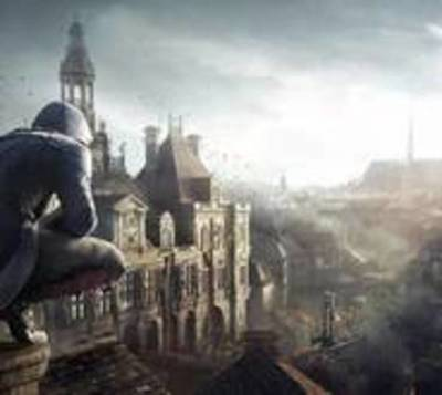 Assassin´s Creed Unity gratis: Homenaje de Ubisoft a Notre Dame