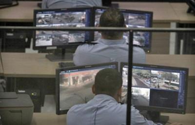 Violencia intrafamiliar y polución sonora, los hechos más denunciados al 911