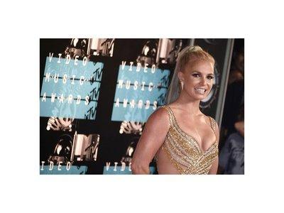 Britney Spears, Rihanna y Kanye West entre lo más esperado de los premios MTV
