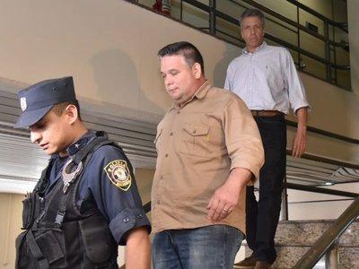 Caso Messer: Seis meses más para investigar a primo de HC