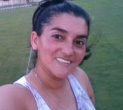 Enfermera atacada a tiros por motochorros se encuentra grave