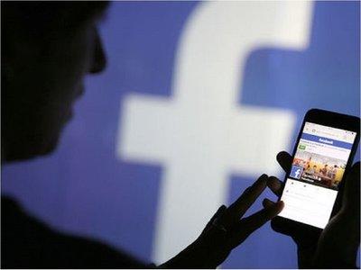 Facebook trabaja en un asistente de voz para la plataforma