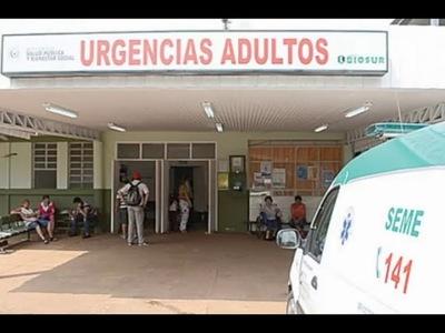 Muere tercer bebé por falta de terapia en Itapúa