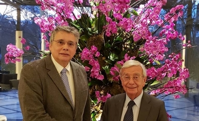 HOY / Gastronomía paraguaya y los superalimentos, temas en próximo evento internacional