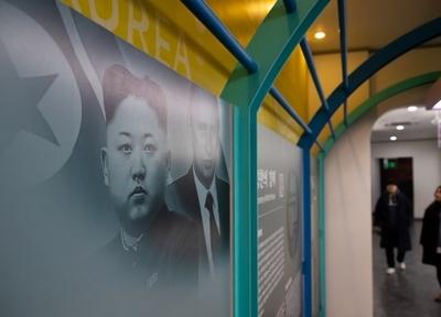 Kim Jong Un y Putin preparan una cumbre