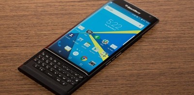BlackBerry Messenger dejará de funcionar el 31 de mayo