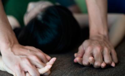 Denunciado por intentar abusar de su novia