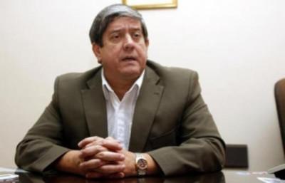 Las listas abiertas son inconstitucionales en el Paraguay, dice exasesor del TSJE