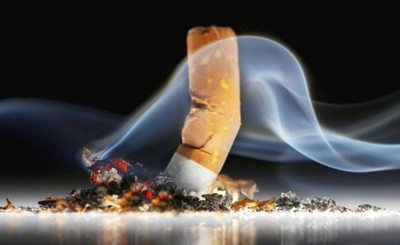 Tabaquismo mata a nueve personas diariamente en Paraguay