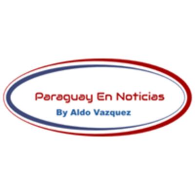 Juicio a Oviedo Brítez se realizará en Asunción