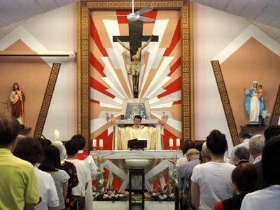 Taipéi comienza a admitir reservas para registrar matrimonio gay