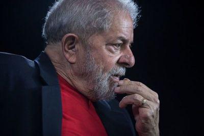 Tribunal brasileño juzga recurso de Lula para anular condena a más de 12 años de cárcel
