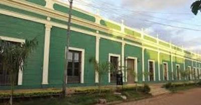 AECID retiró subvención por malos manejos de fondos en Escuela Taller