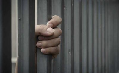 Dictan prisión preventiva a supuesto ratero