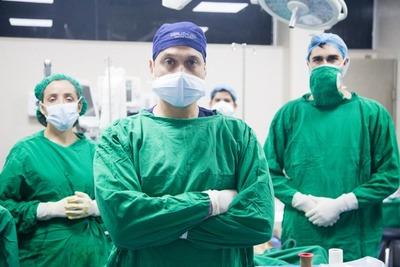¿Cuál es la diferencia entre un cirujano plástico, estético y médico estético?