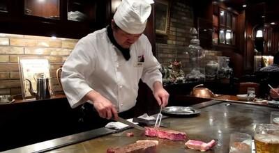 Japón interesado en la carne paraguaya