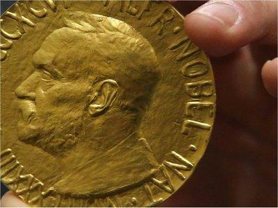 Los premios Nobel de este año se anunciarán en octubre