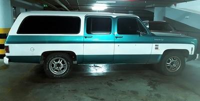 Payo vende su camioneta para cubrir gastos durante suspensión