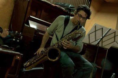 Este viernes celebrarán Día Internacional del Jazz en La Serafina