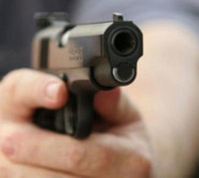 Asesinan a hombre que intentó defender a su hermana de asaltantes