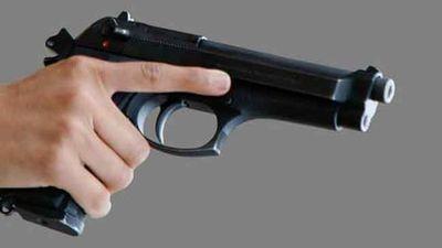Asaltantes se llevan G. 120 millones tras asalto mortal en Ñemby