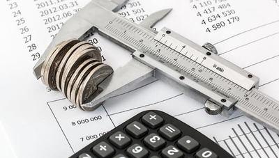 Reforma tributaria: ¿debe someterse a situaciones coyunturales?