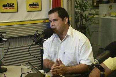 Intendente de Concepción cuenta con 23 denuncias