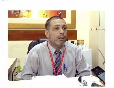 Informan sobre auditoría a varias circunscripciones