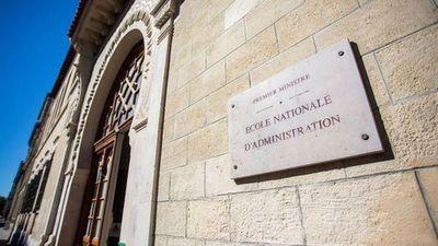 ENA, vivero de las élites francesa, tiene sus días contados