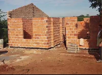 En 6 meses el MUVH ya construyó casi 3000 viviendas