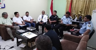 Juzgado Electoral informa sobre prohibiciones durante las elecciones municipales