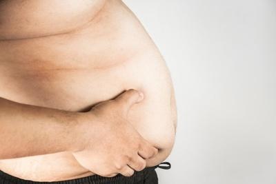 2 de cada 3 paraguayos con sobrepeso en el país