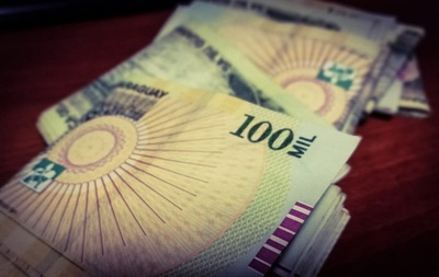 10 maneras en que políticos y funcionarios dilapidan el dinero del pueblo