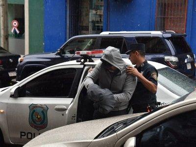 Imputan al general Ramón Benítez y a otros 11 implicados en el caso Detave