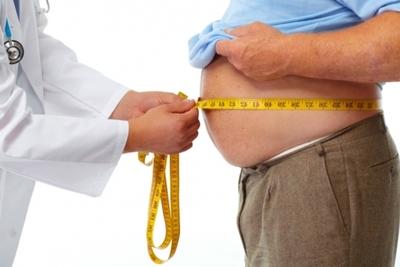 Al menos 2.600 muertes al año se socian a la obesidad en Paraguay