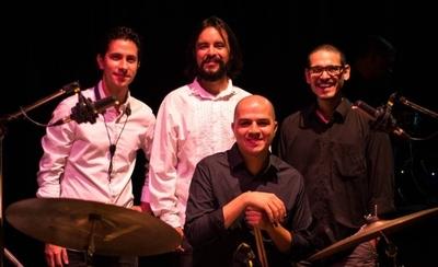 HOY / Banda paraguaya obtiene nominación a Premios Anuales de Música Independiente