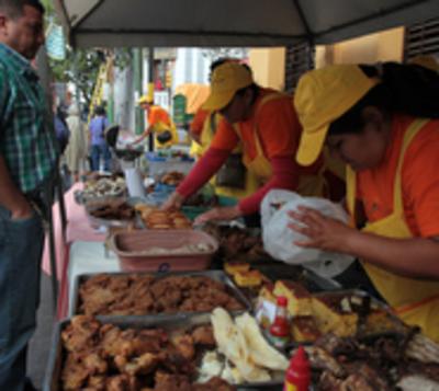Cerca de 2.600 paraguayos mueren por enfermedades asociadas a obesidad