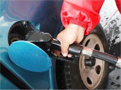 Gasoil aumenta desde  hoy y Apesa pide que se vuelva a fijar el precio