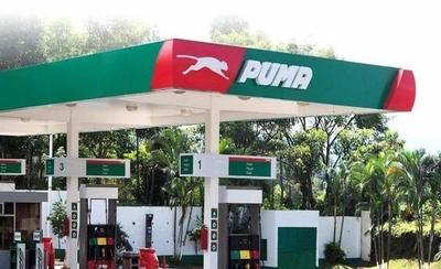 """HOY / Puma sube sus precios y Petropar, sin stock suficiente: """"Hay que ajustar los cinturones"""""""
