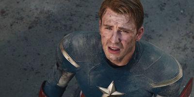"""Avengers: Endgame"" rompe récord de taquilla con 1.209 millones de dólares"