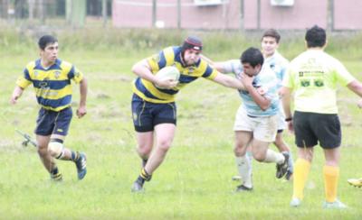 HOY / Arrancó el Campeonato Nacional de Clubes