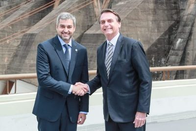En mayo se prevén iniciar obras del segundo puente sobre el Paraná
