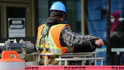 Autonomía del ministerio de Trabajo marca avance en políticas laborales, pero hubo retrocesos en la inclusión