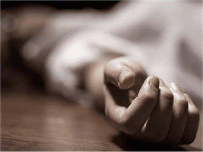 Hombre mata a  esposa, hiere a su hijo y a su nieta y luego se suicida
