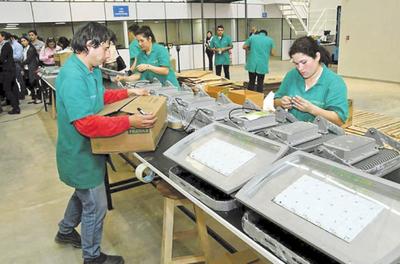 Ajustan detalles para  II Encuentro de Maquiladoras del Paraguay