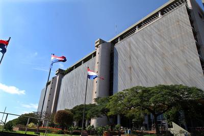 BCP estima que crecimiento de la economía paraguaya será de 3,2% este 2019