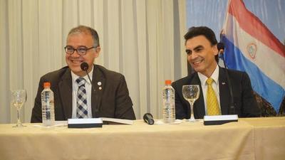 Gabinete Civil diseña su Plan Estratégico Institucional 2019-2023